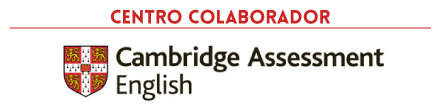 Agustinas Valladolid - Centro Colaborador de Cambridge Assessment English