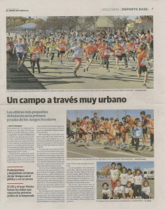 Noticia 12-11-2015 (atletismo)