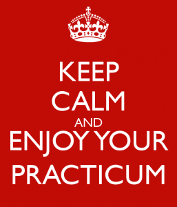 keep-calm-and-enjoy-your-practicum