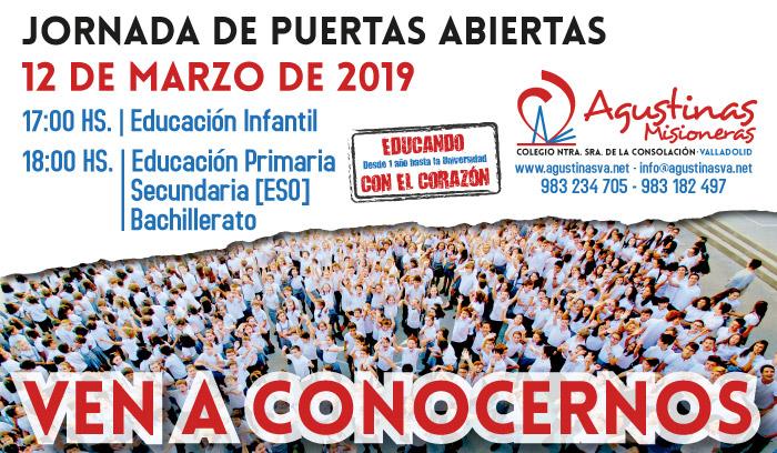 AgustibnasVA-2019_Jornada-Puertas-Abiertas_700