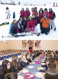 AgustinasVA-2019_Primaria_Excursion