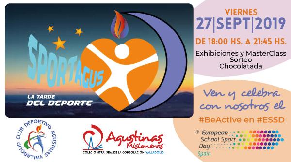 AgustinasVA-2019_Sportagus_TW