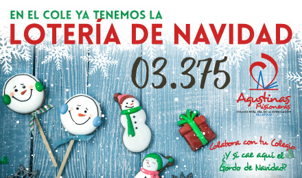 AgustinasVA-2020_Navidad_Loteria