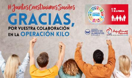 AgustinasVA-2019_Operacion-KILO_Gracias