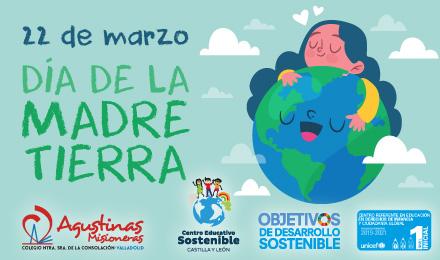 AgustinasVA-2020_Sostenibilidad_Dia-de-la-Tierra