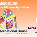 International House | Escuela de Idiomas Agustinas
