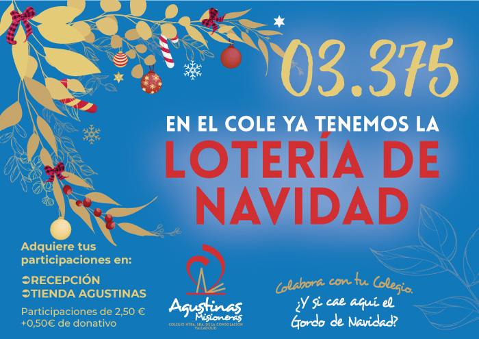 AgustinasVA-2021_Navidad_Loteria-CartelW