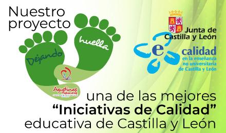 AgustinasVA-2020_Dejando-Huella_Mejor-iniciativa-de-calidad