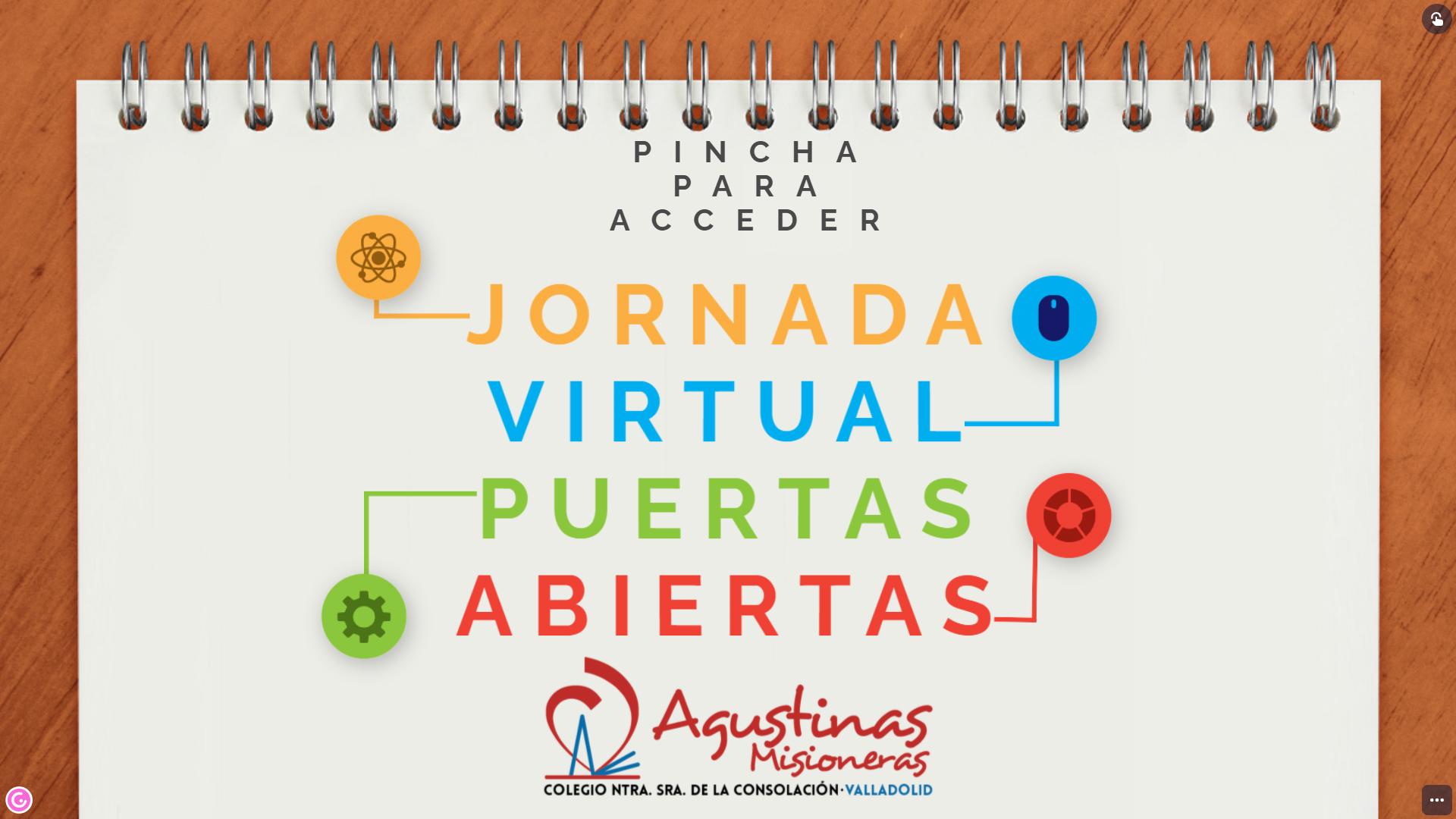 AgustinasVA-2021_Puertas-Abiertas_PresentaC